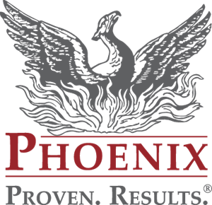 Phoenix Capital Resources® Assists Client in Completing a $53