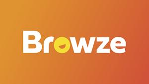 BrowzeLogo.png