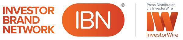 ibn-iw-globe-2.png