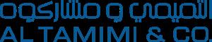 al_tamimi_logo.png