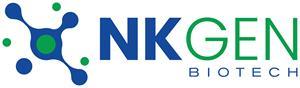 NKGen Biotech RGB (002).jpg