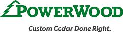 Logo 2014 Color.png