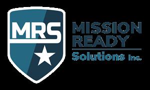 MRS_Logo_Transparent_ColorText.png