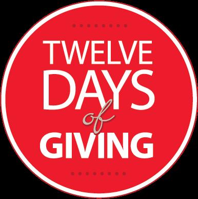 CBTC-Logo-12 Days of Giving-FINAL-CMYK
