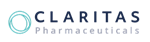 Claritas Cites Data from Study Demonstrating Effectiveness of Nitric Oxide in Patients with Severe COVID-19 Pneumonia as Validation of the Company's Nitric Oxide-Releasing Compound, R-107