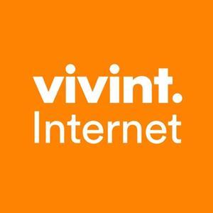 Vivint Internet Logo.jpg