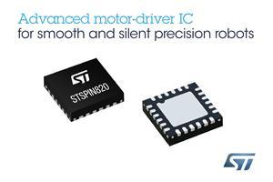 STSPIN820 Motor Driver_IMAGE.jpg