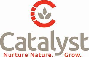 CatalystLogo- (1).jpg