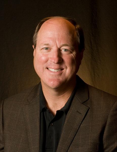 Dan Castles, CEO, Telestream