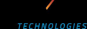Spyr_Tech_logos_Spyr_Tech_logo_Black-Blue.png