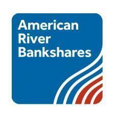 bankshares_RGB_web.jpg