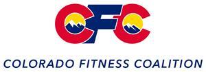 CoFitCo_Logo_6in_highres.jpg