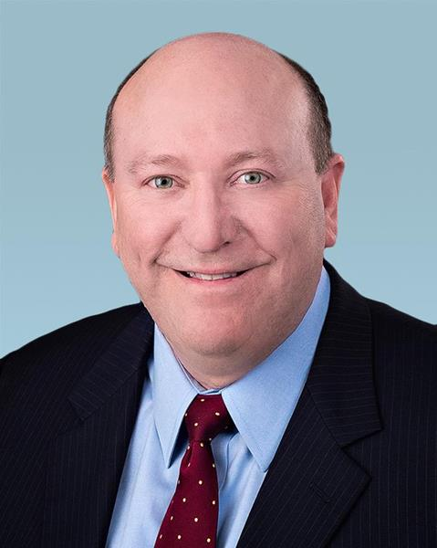Kevin W. Martin_Chief Information Officer_Cadence Aerospace