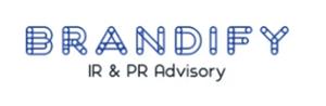 Brandify IR & PR Advisory.png