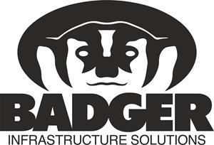 Badger Infrastructure Solutions Badger Black.jpg