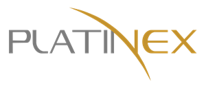 Ptx-trans-logo-2463w (002).png