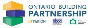 2_int_TAR-OntarioBuildingPartnership-LOGO.jpg