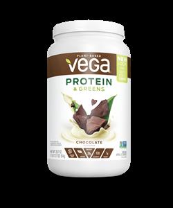 Vega® Protein & Greens