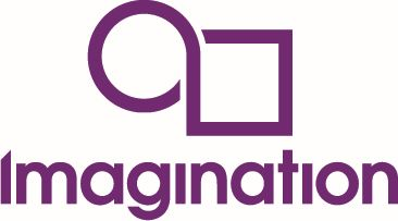 Imagination Expands the Scope of Its University Program With Groundbreaking EUROPRACTICE Partnership