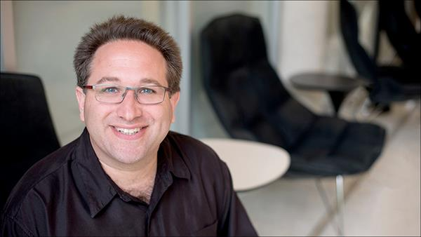 ACM, the Association for Computing Machinery, has announced that Scott Aaronson, a Professor at the University of Texas at Austin, has been named the recipient of the 2020 ACM Prize in Computing. Aaronson was recognized for groundbreaking contributions to quantum computing.