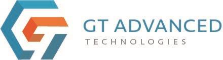GT_advanced.jpg