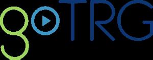0_int_goTRG_logo.png