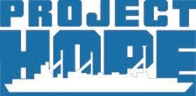 4_int_ProjectHOPElogo.jpg