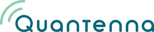 Quantenna Releases Spartan AP Booster for High Performance Wi-Fi Upgrades