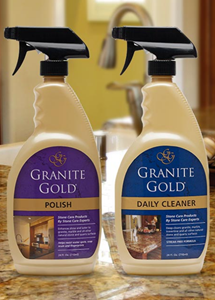 Publix Adds Granite Gold® to Store Shelves in Southeast USA