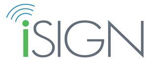 iSIGN Logo Large Simple.jpg