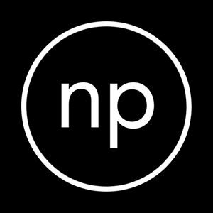 Net Purpose Logo - FINAL.png