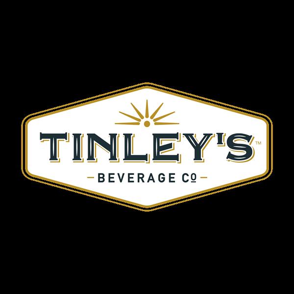 TINLEY'S LOGO_COLOR_V1.png