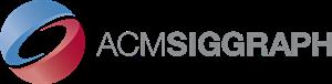 4_int_ACM_SIGGRAPH_-_Logo.png
