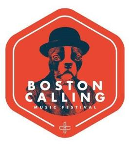 Boston Calling Logo.jpg
