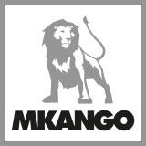 mkango.jpg