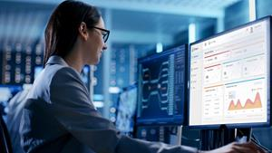 Virsec Trusted Execution protects against advanced cyber attacks