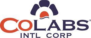CoLabs_INTL (1).jpg