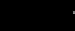 bh19asia_logo_k.png