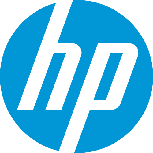 HP Inc Logo.jpg