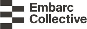 Embarc Logo.png
