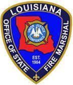 LA Fire Marshall Logo.jpg
