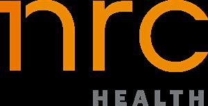 nrc-logo-rgb.png