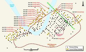 Figure 4: Daapleu Drill Area.jpg