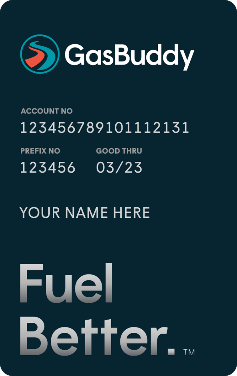 Pay with GasBuddy® Surpasses Half a Billion Dollars in Fuel Transactions thumbnail