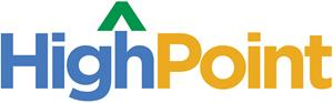 0_int_HighPoint-logo-RGB-no-tag-72dpi.jpg