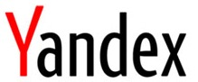 Yandex to Announce Fourth Quarter and Full Year 2015 Financial Results on February 16th