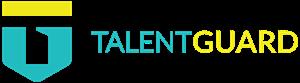 0_int_TalentGuard-Logo-20181.png