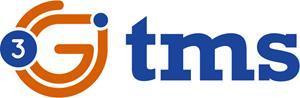 TMS-Standard-FullColor (3).jpg