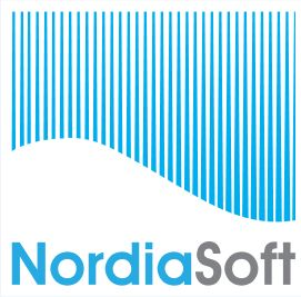 NordiaSoft to Showcase SCA OpenCL Demonstration at WInnComm-Europe 2015