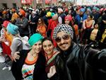 Sikhs of New York Present Turban Day April 15th